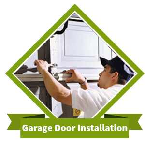 Galaxy Garage Door Service Santa Ana, CA 714-769-6184